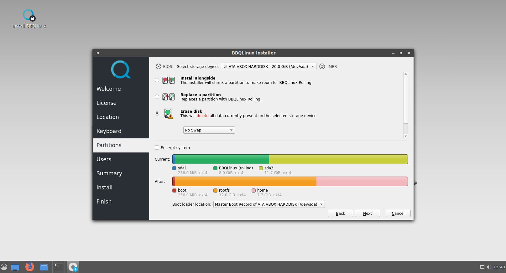 bbqlinux_installer.png